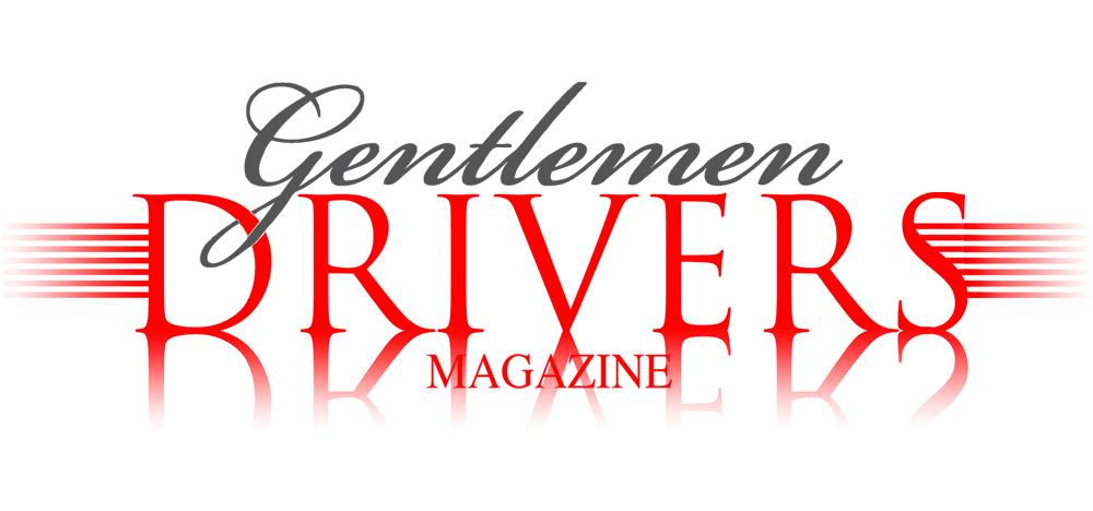 https://gentlemendriversmag.com/wp-content/uploads/2017/01/Logo-png-500-x-234px--300x140.png