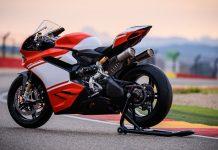 Ducati 1299 Superleggera 218x150 Gentlemen Drivers Magazine   Accueil