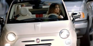 013338 fiat 500 and jennifer lopez pop soul two world renowned.1 lg 324x160 Gentlemen Drivers Magazine   Accueil