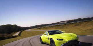 1480191 Aston Martin Vantage Lime Essence 02 324x160 Gentlemen Drivers Magazine   Accueil