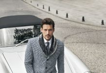 DAMAT - Gentlemen Drivers