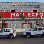 Autodistribution Maroc - Gentlemen Drivers