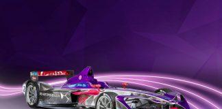 DS Virgin Racing 324x160 Gentlemen Drivers Magazine   Accueil