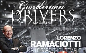 LORENZO 356x220 Gentlemen Drivers Magazine   Accueil