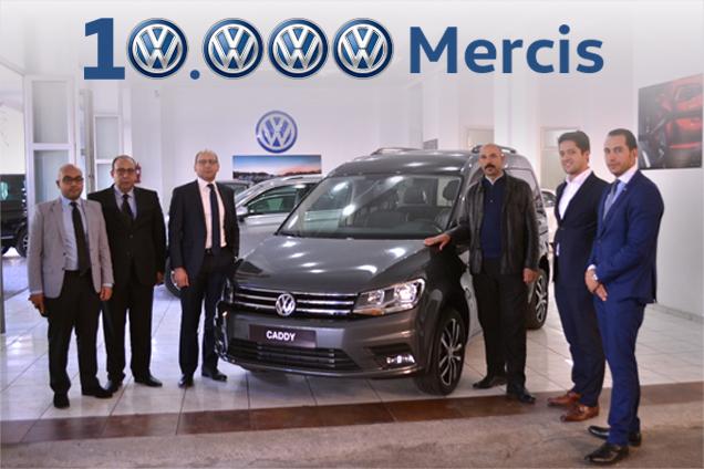 Volkswagen Gentlemen Drivers Magazine   Accueil
