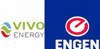 Vivo Energy - Gentlemen Drivers