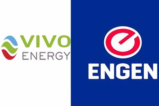 Vivo Energy Gentlemen Drivers Magazine   Accueil